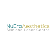 NuEra Clinic