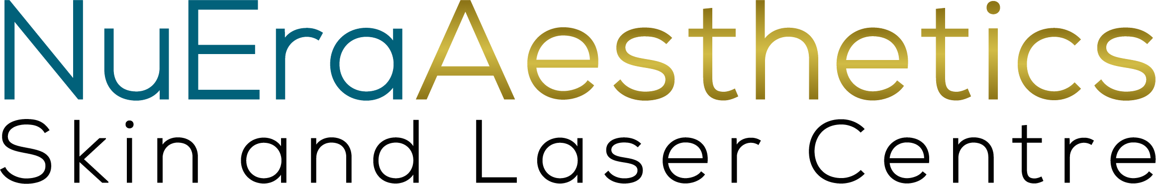NuEra Aesthetics - Skin and Laser Centre