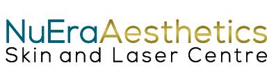NuEra Aesthetics Skin & Laser Centre